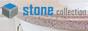 Предлагаем купить кухонный стол из искусственного камня. Каталог на сайте.